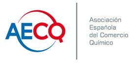 Gerdisa Asociación Española del Comercio Químico