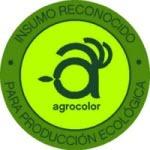 Agrocolor Insumo Ecológico