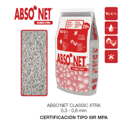 absorbente clasico 2